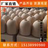 厂家直销塞头砖郑州中博耐材高铝质耐火砖铸钢砖量大从优