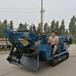 履带扒渣机矿山耙渣机50型挖掘式装载机液压行走