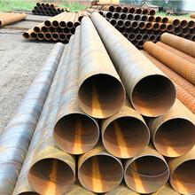 乾坤通達生產219-600橋式濾水管打井專用管圓孔降水管廠家直銷圖片
