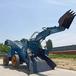防爆扒渣機礦用裝卸扒裝機60型耙渣機報價扒渣機維修