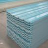 郑州采光板厂家透明瓦规格阳光板价格防腐瓦型号