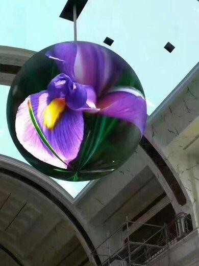南阳全新海佳彩亮LED电子屏价格实惠,LED大屏幕