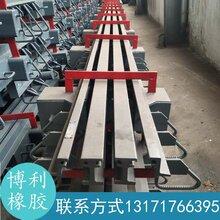 公路橋梁伸縮縫D80120SSFB160型梳齒形伸縮縫規格定制圖片