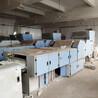 廠家直銷紡織機械羊絨梳理機SJY397-羊絨開松平梳機