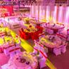 中秋国庆围餐,自助餐,西餐,年会预定