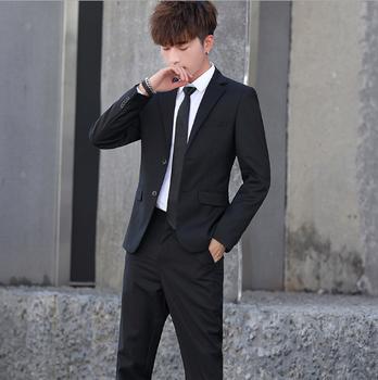 专业定制定做职业装、POLO衫、工作服、酒店制服、工程服