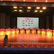 南京常州无锡知识竞赛抢答器电脑抢答器无线评分器出租