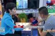 黑龍江冰雪路面開車雪地胎管用雪地胎品牌推薦