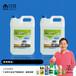 湖北咸宁车用尿素设备生产厂家