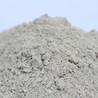 贵阳供应混凝土速凝剂快速速凝增强剂