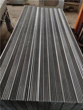 轻质灰专用网-免拆模板网-扩张有筋网-建筑模板网-恩兴丝网生产厂家厂家图片
