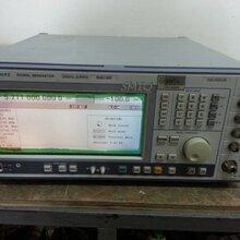 罗德与施瓦茨SMIQ06BSMIQ06B信号发生器?#35745;? />                 <span class=