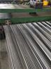 建筑墙体喷灌浆免拆钢网建筑墙体挂网喷浆用小孔防裂网