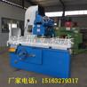 磨床厂家生产M7130平面磨床标准配件操作方便性价比优越