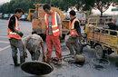 佛山�缃嗲渴姓�工程,河道清淤技术要点有哪些?图片