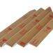 浙江廠家定制各類包裝護角條家具廠用打包護角條質量上乘