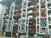 徐州高价回收立体车库24小时全国上门回收机械式立体车库回收