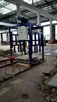液压砖机精选厂家