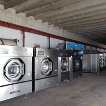 大同二手水洗机二手冼衣机的吗二手洗涤设备报价图片