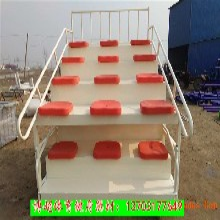 优质体育器材生产厂家