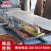 福州哪里有賣實木大板茶桌實木家具