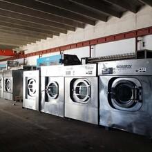 大同美涤50公斤水洗机二手五八同城二手水洗机图片