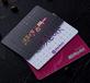 哈尔滨本地制卡工厂各种会员卡pvc磁条卡制卡储值卡