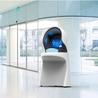 AI技术助力智能健康筛查