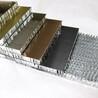 盛威斯特不锈钢蜂窝板需要了解下