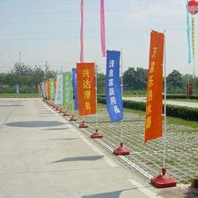 顺义会展家具租赁宴会桌椅租赁北京沙发租赁