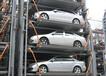 福建低价租赁大量二手全新停车宝和简易升降停车位免费上门安装
