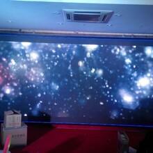 亮彩室內LED全彩顯示屏,周口LED全彩顯示屏批發代理圖片