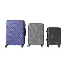 专业定制背包、休闲包、学生包、男包女包、钱包腰带、拉杆箱等各种箱包皮具