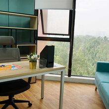 海运口岸楼共享办公室出租地理位置好价格优惠
