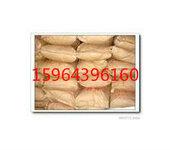 土壤粘合剂土壤固化剂防止水土流失土壤保持剂保肥剂