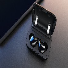 真無線E3藍牙耳機超強續航30天艾特銘客科技新品
