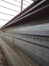 美標容器板(SA515Gr70)舞鋼(SA515Gr70N)圖片