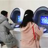 智能筛查机器人助攻居民做好健康管理