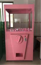 商场热点大型扭蛋机扭蛋机批发零售