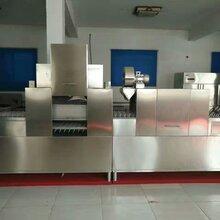 商用洗碗机厂家