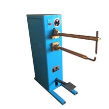 DN电阻点焊机宠物笼网焊接机焊接设备图片