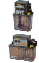 AMGP-01AFS機床潤滑油泵,威亞專用款,普通款圖片