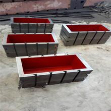 異形方箱異形方箱價格異形方箱批發異形方箱廠家滄州華威圖片