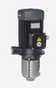 ACP-1800BMF亚隆多级离心泵,机床冷却泵系列