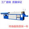 5吨-30吨液压键槽拉床液压花键拉床液压齿轮拉床厂家直销