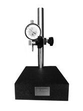 百分表測量臺之花崗石測量設備構件廠商圖片