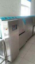 迪贝西-钹齿式洗碗机