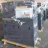 30吨水泥抗折抗压一体机电液伺服压力试验机厂家直销