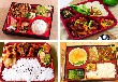 飯堂承包、食堂承包、團餐配送、快餐團膳、餐飲服務、集體用餐配送單位、