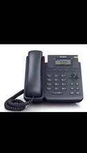 電話包月座機固話銷售外呼外顯手機號碼企業座機圖片